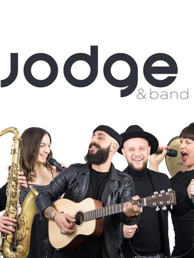Jodge Band