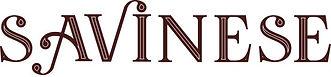 Savinese logo.jpeg
