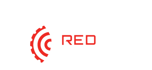 Redgear Solutions