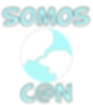 SOMOS can .png