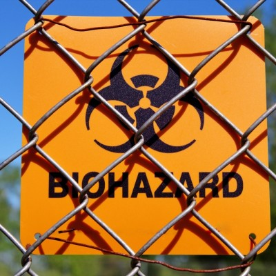 biohazard-sign-shutterstock_175654454-400x400