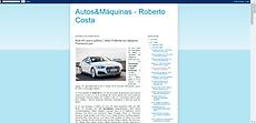 AUTOS E MAQUINAS.png