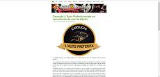 AUTOS E MOTORES.png