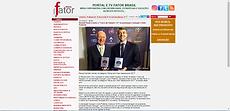 REVISTA FATOR BRASIL.png
