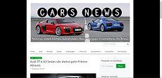 Car news 2.jpg