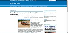 DIARIO DOS CAMPOS.png