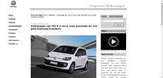 VW imprensa.jpg