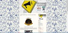 DALIA COMUNICAÇÃO.png