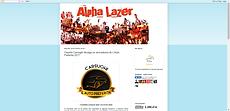 ALPHA LAZER.png