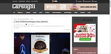 Site Carsughi.jpg