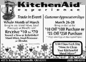 KitchenAid 2015 CAD-page-001.jpg