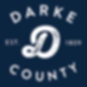 DCVB logo.jpg