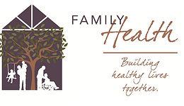 family-health logo.jpg