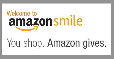 AmazonSmile for Main Street Greenville