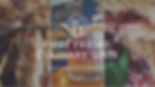 2020 Culinary Tour - Facebook Cover.png