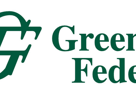 Greenville Federal Supports 13th Annual Hometown Holiday Horse Parade