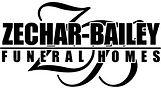 Zechar-Bailey-logo.jpg