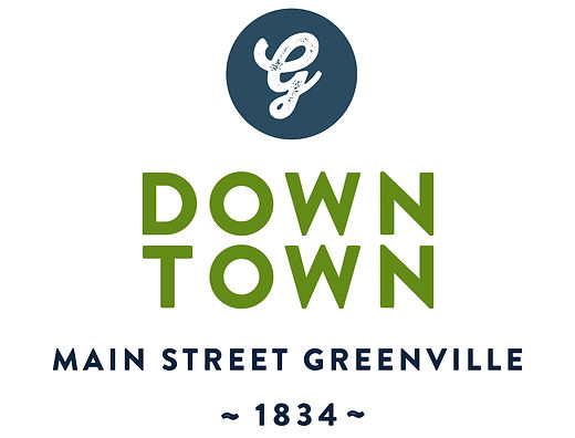 First Friday: Popcorn & Prohibition | Main Street Greenville