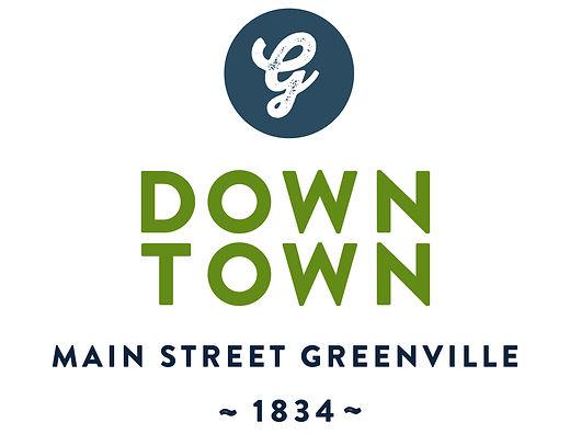 Main Street Greenville Giving Gala | Main Street Greenville