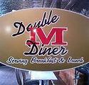 Double M Diner Logo.jpg