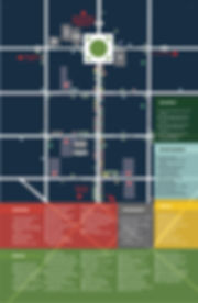 Downtown Greenville Map-r2-page-001.jpg