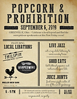 Popcorn & Prohibition Flyer.png