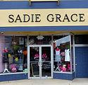 SadieGrace.jpg