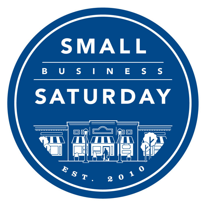 Small-business-saturday-logo.jpg