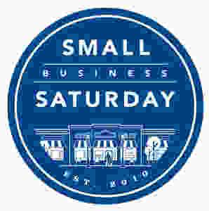 Small-business-saturday-logo.jpg