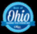 2019 Best of Ohio Logo.png