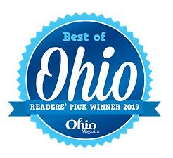 2019 Best of Ohio Logo.png