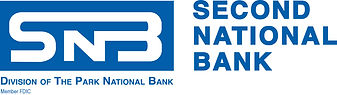 Second National Bank Color with FDIC.jpg