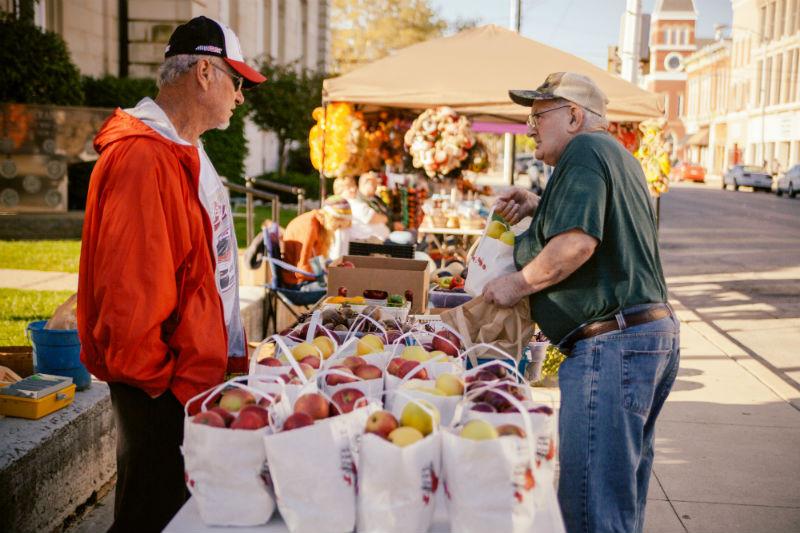 Farmers' Market Photo.jpg