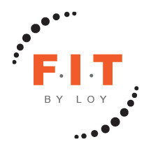 Fitness Studio Focusing on Fun to Open in Downtown Greenville