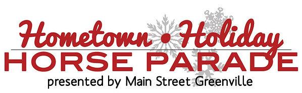 2014 Horse Parade Logo.jpg
