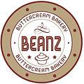 Beanz Buttercream.jpg