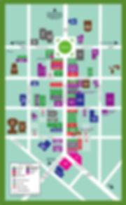 Downtown Map_Resized-2_GC (2)-1.jpg