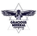 Gracious Mineral Logo.png
