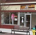 JC Mining Store.jpg
