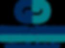 gordon and desantis logo.png