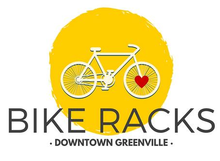 We Did It - We Met Our Goal for New Bike Racks!