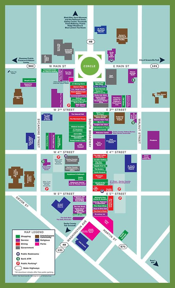 Downtown Map_7-2021.jpg