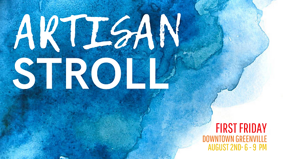 2019 Artisan Stroll Design FB Header.png