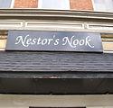 Nestor's Nook.jpg