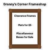Grannys corner.png