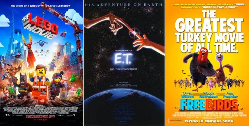 movie poll.jpg