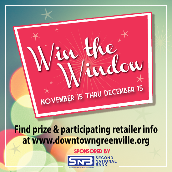 MSG-Win-the-Window-FB.png