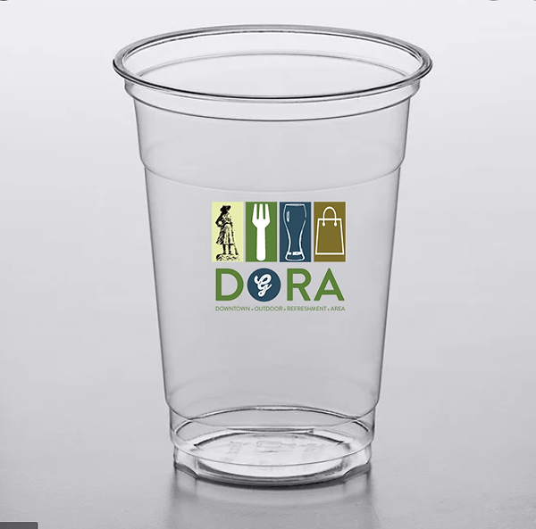 DORA Cup.png