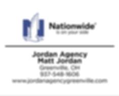Jordan Agency.PNG