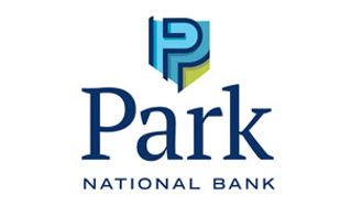 Park National Logo.jpg